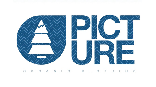 picture organic clothing
